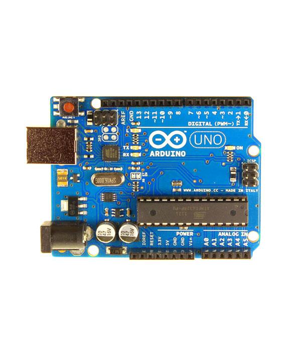 Arduino uno r usb cable new مع سلك توصيل أردونو